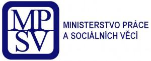 ministerstvo-prace-a-socialnich-veci-300x121